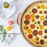 tomatenquiche
