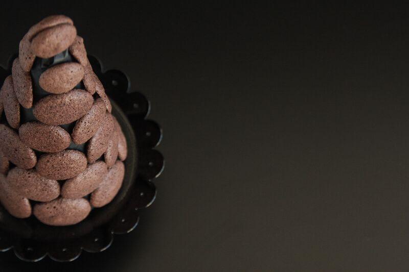 nuss makronen salzkaramell espressoganache trickytine (1)