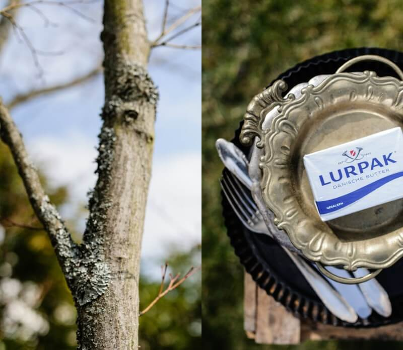 Lurpak Butter Dampfnudeln trickytine (58)