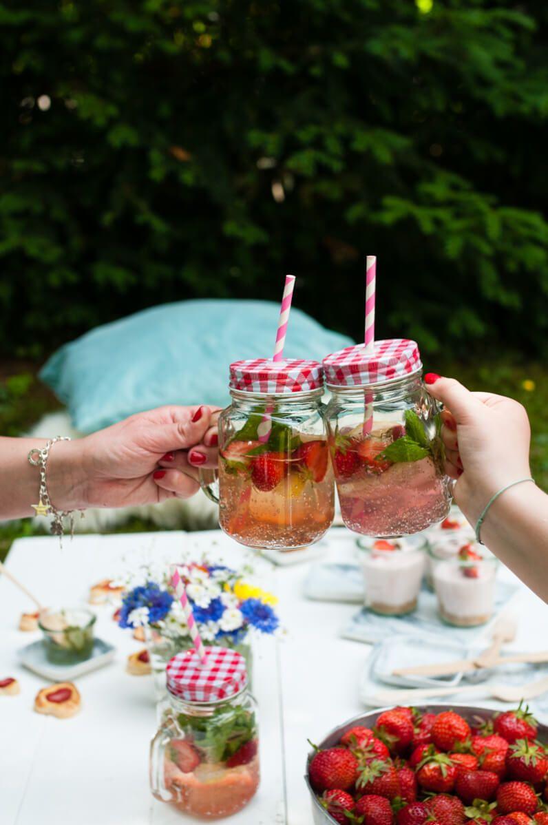 erdbeer picknick trickytine_-54