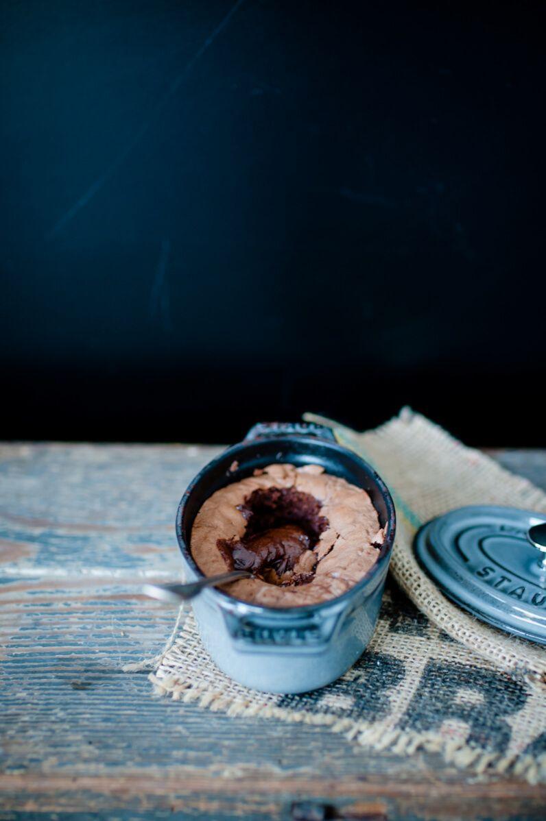 http://www.franzoesischkochen.de/fondant-au-chocolat-schokoladenkuchen-mit-flussigem-kern/