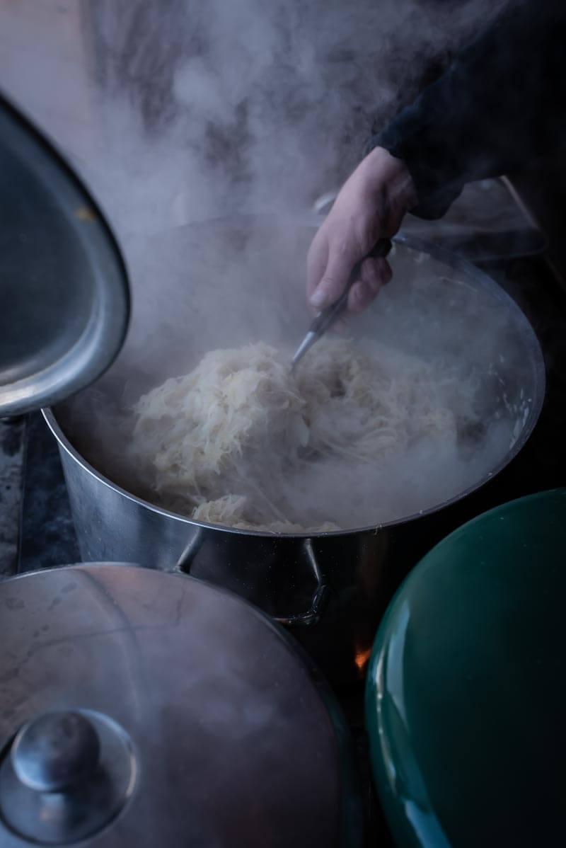 bratwurst (1 von 1)-33