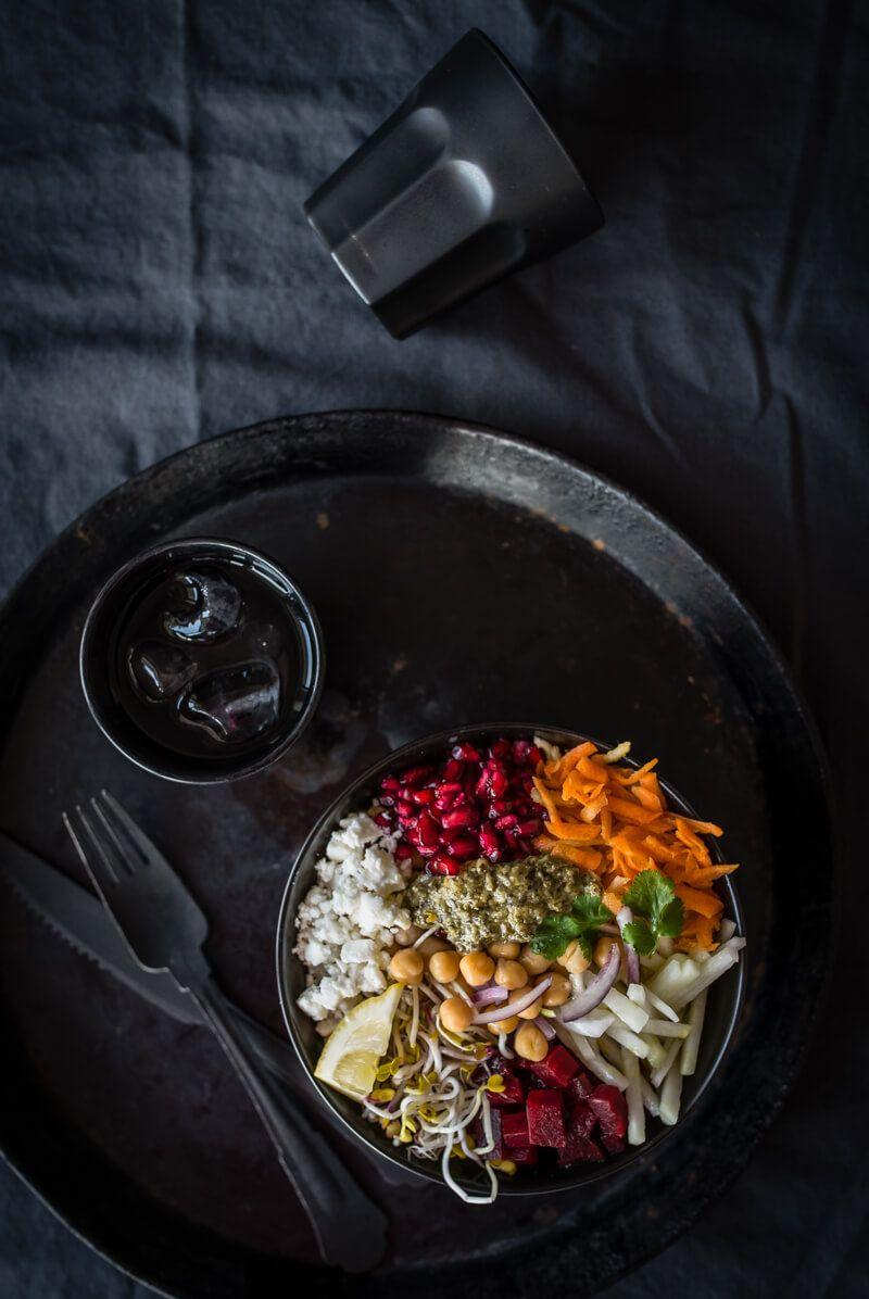 hirse bowl trickytine sistermag alnatura