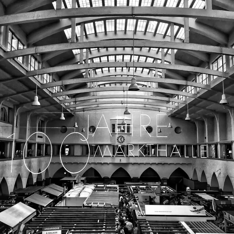 trickytine markthalle stuttgart