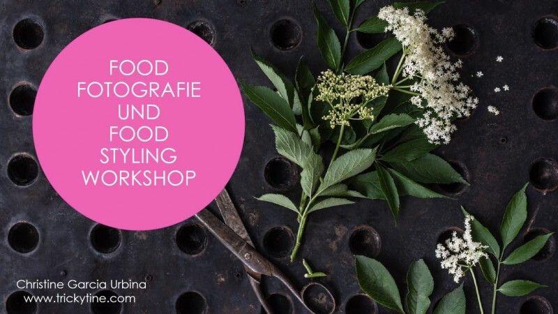 workshop food fotografie trickytine foodblog stuttgart