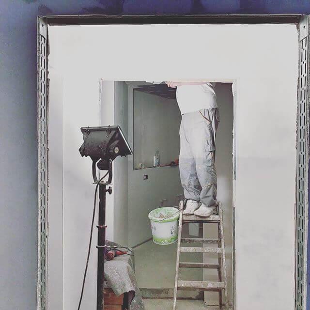 whiterabbitliving trickytine umbau stuttgart loft