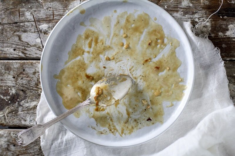 bauchgold tricky guest brioche salzkaramell eis