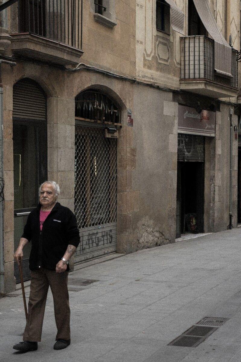 herr schiller stuttgart barcelona gastpost trickytine