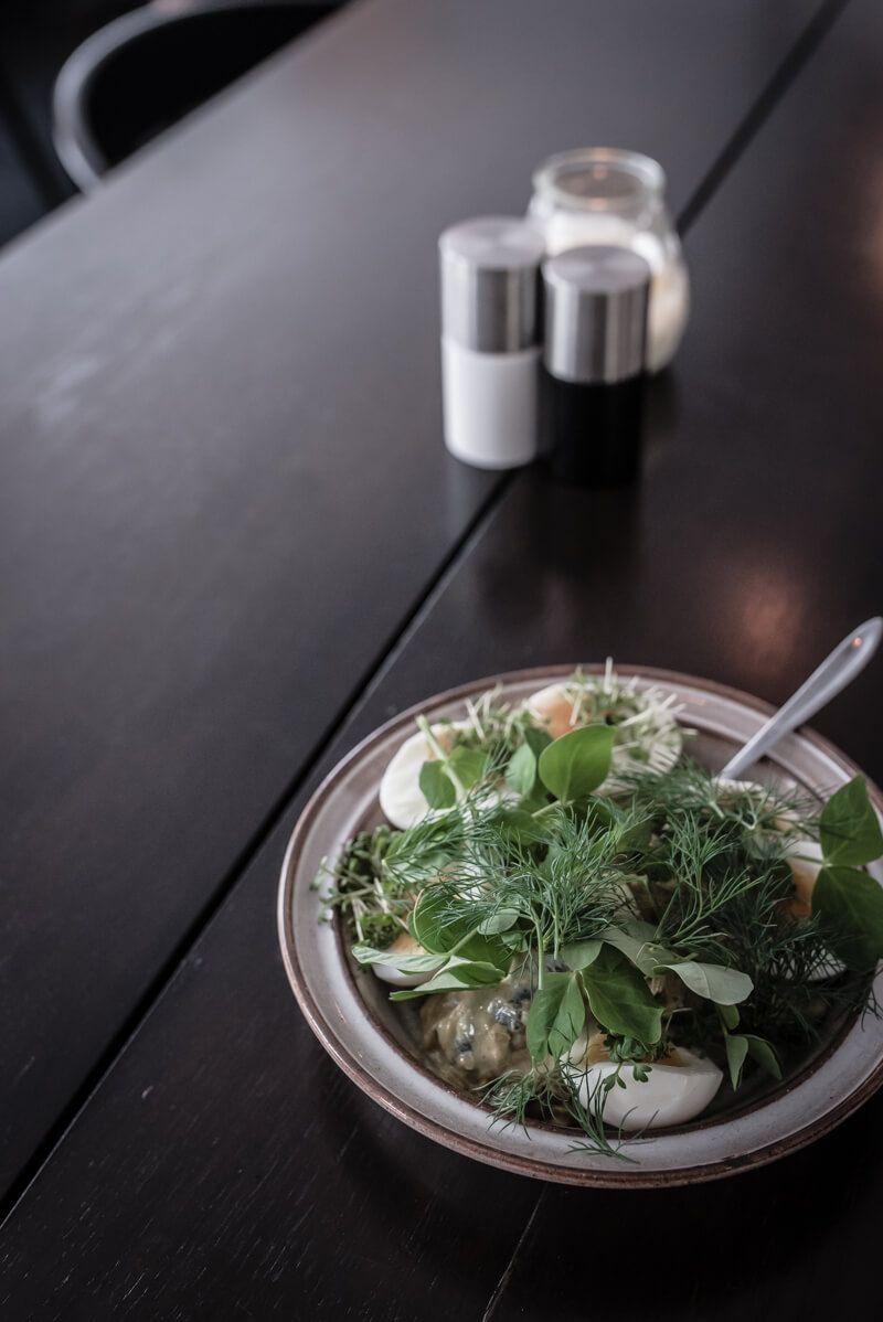 aquavit oslo copenhagen trickytine
