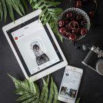 trickynstagram highlights instagram trickytine top ten
