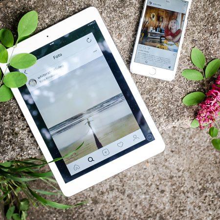 trickynstagram top ten august trickytine instagram