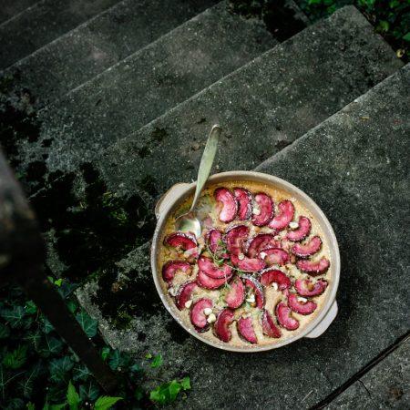 apfelpfannkuchen ofen trickytine