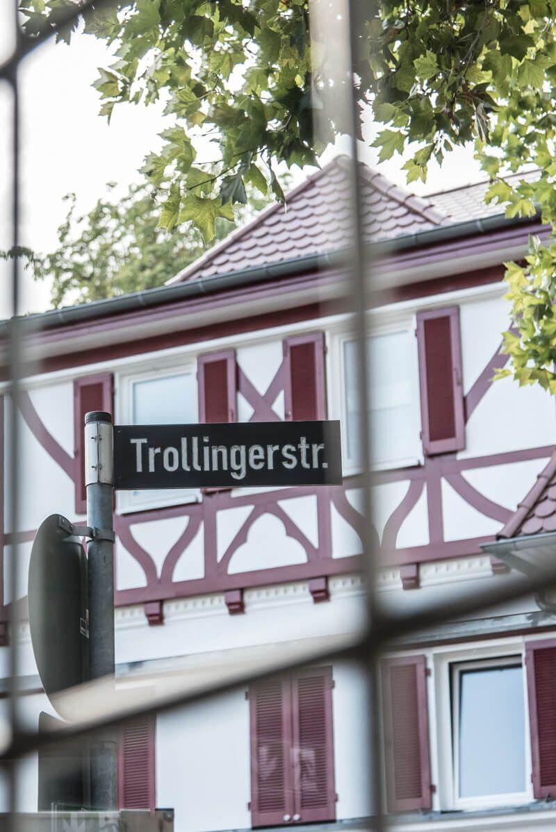 weinbaumuseum stuttgart uhlbach trickytine