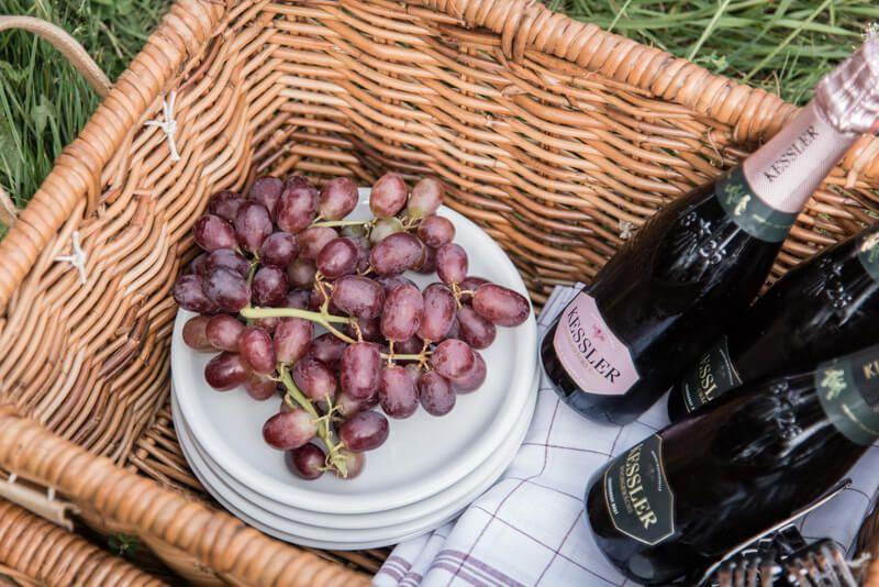 karlshoehe picknick stuttgart trickytine