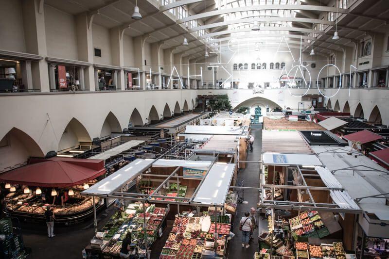 markthalle stuttgart trickytine