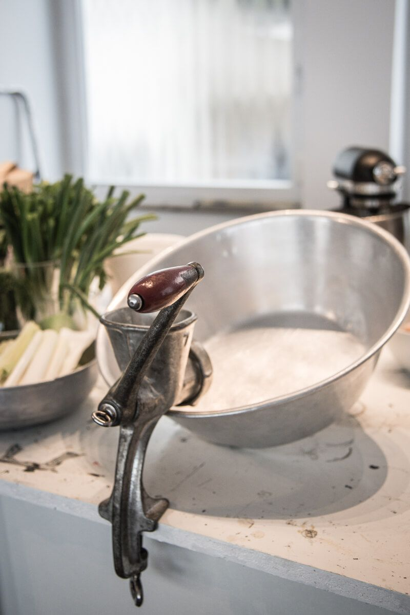 maultaschen trickytine studio urbina stuttgart