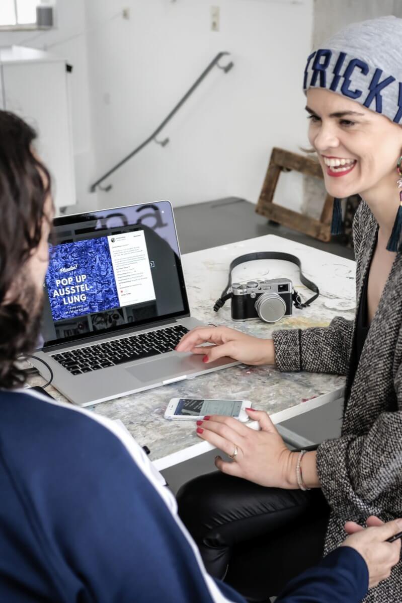 studio urbina stuttgart trickytine unitymedia