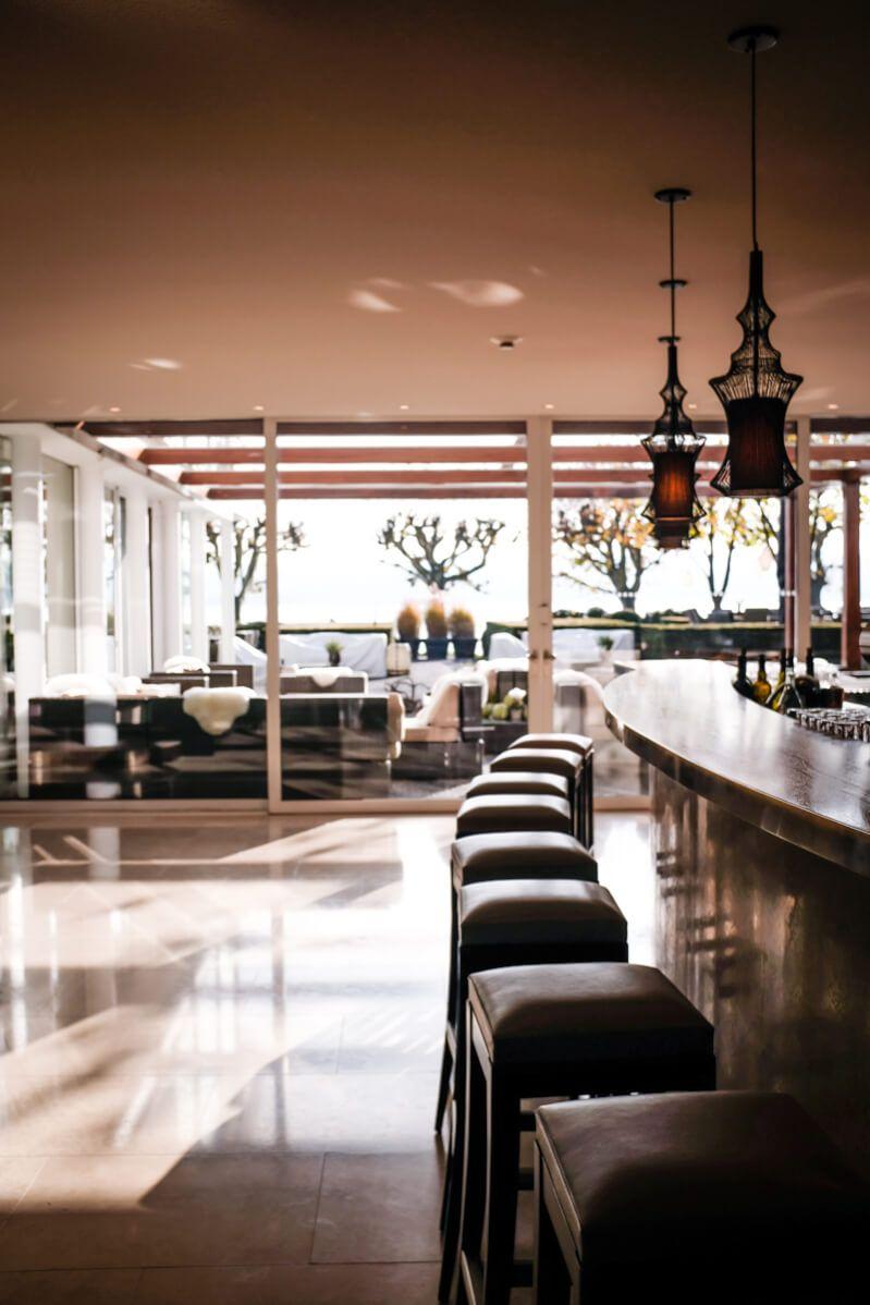 riva hotel konstanz wellness trickytine