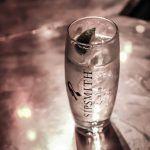 sipsmith gin london trickytine