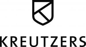 kreutzers logo trickytine