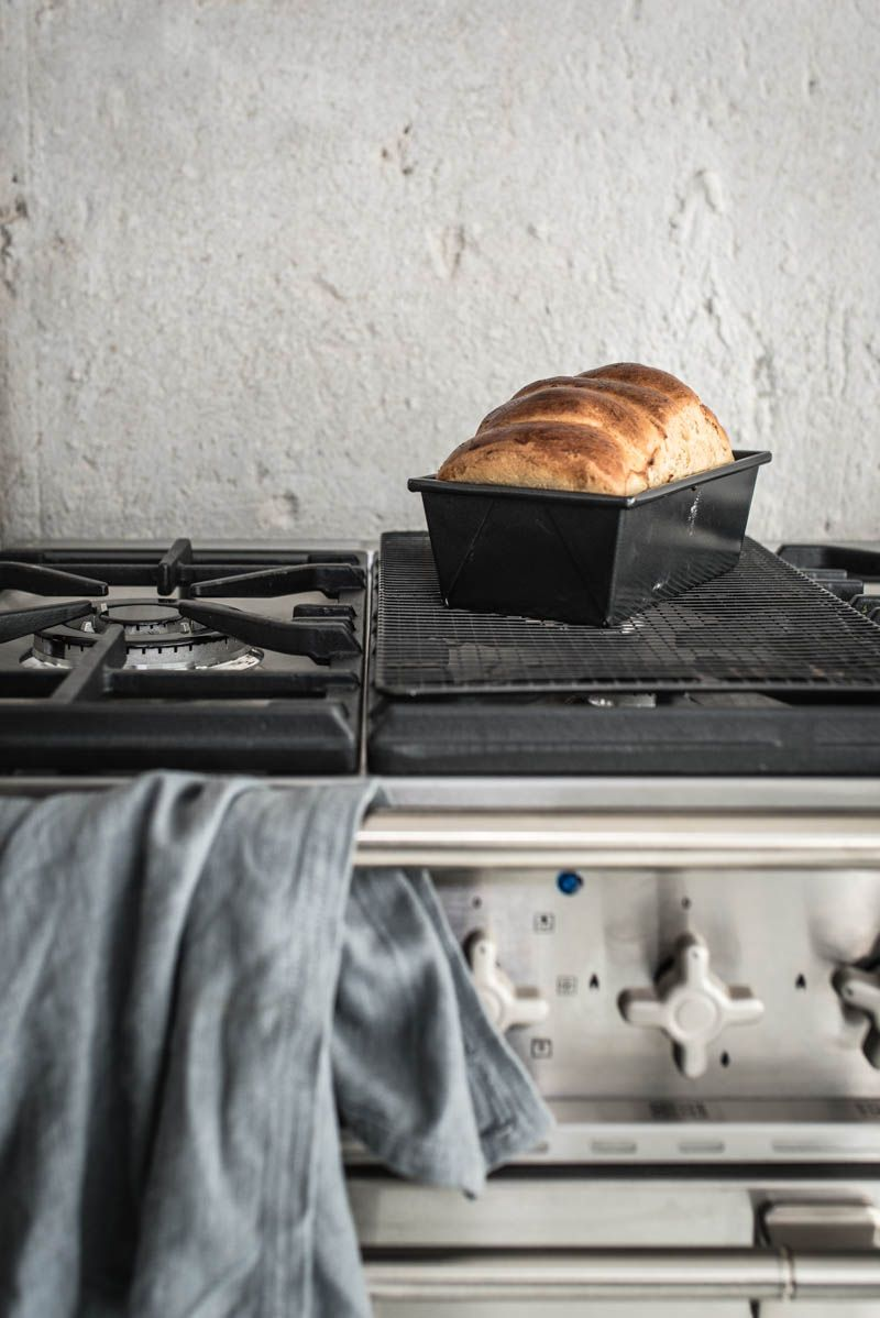 toastbrot trickytine