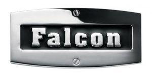 Falcon trickytine