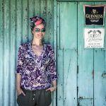 seychellen guenstig reise trickytine