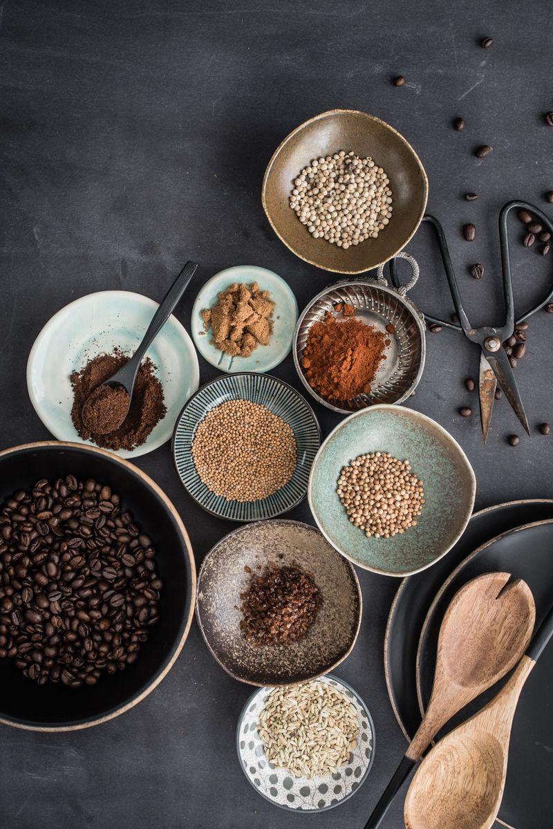 coffee rub espresso tonic trickytine