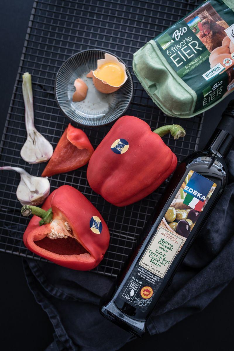 gegrillter thunfisch trickytine mango salsa