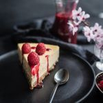 NY Cheesecake trickytine