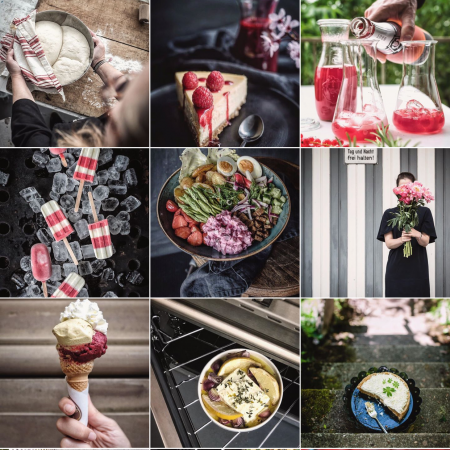 instagram_tipps_bilder_tricky_tine