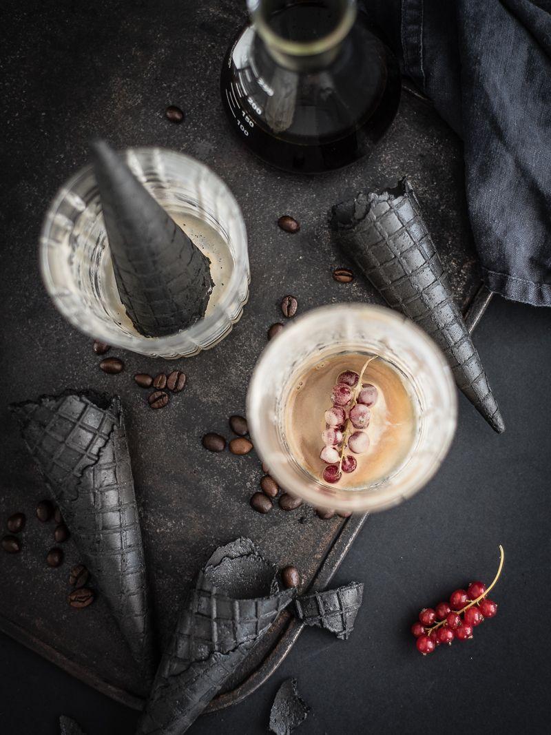 affogato trickytine tonkaeis kaffeelikoer