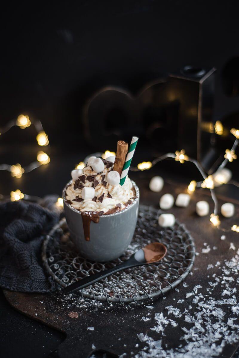 tricky top 5 heisse schokolade