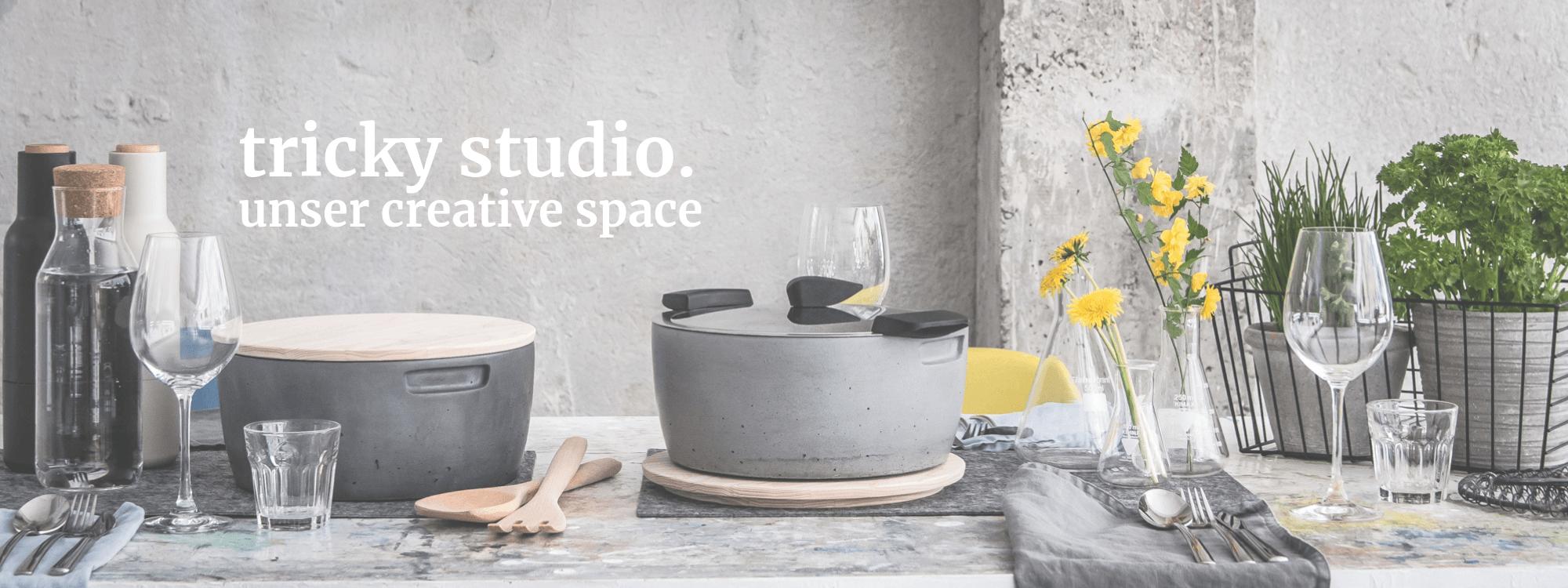 Slider studio urbina