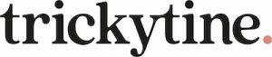 logo trickytine