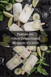 Presse Nikon Deutschland Feature trickytine
