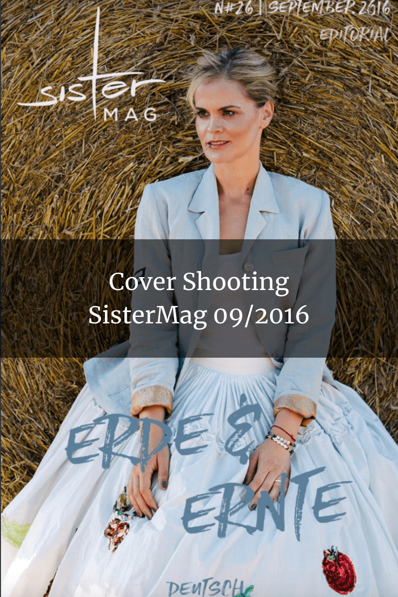 Presse Sister Mag Cover 1 trickytine