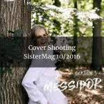 Presse Sister Mag Cover 3 trickytine