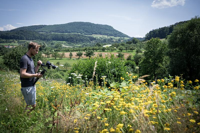 Wiesenobst Schwäbische Alb Geniesserland Streuobstwiese trickytine Foodblog Stuttgart