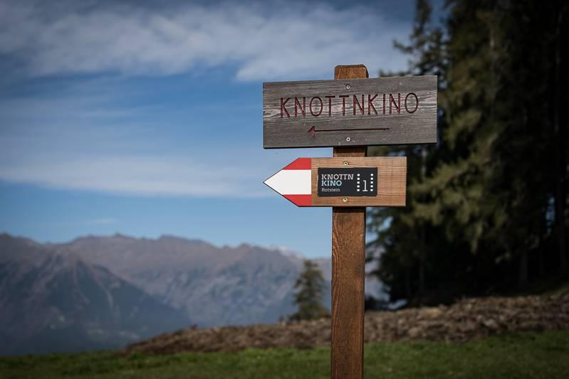 #friendsgiving Südtirol Törggelen trickytine