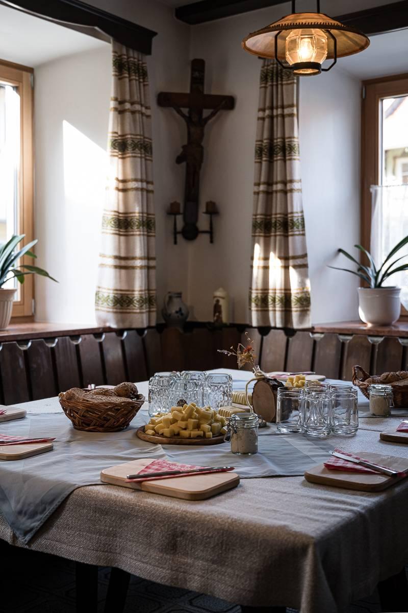 Gailtal Slow Food Travel trickytine_-12