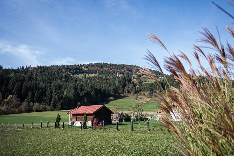 Gailtal Slow Food Travel trickytine_-9