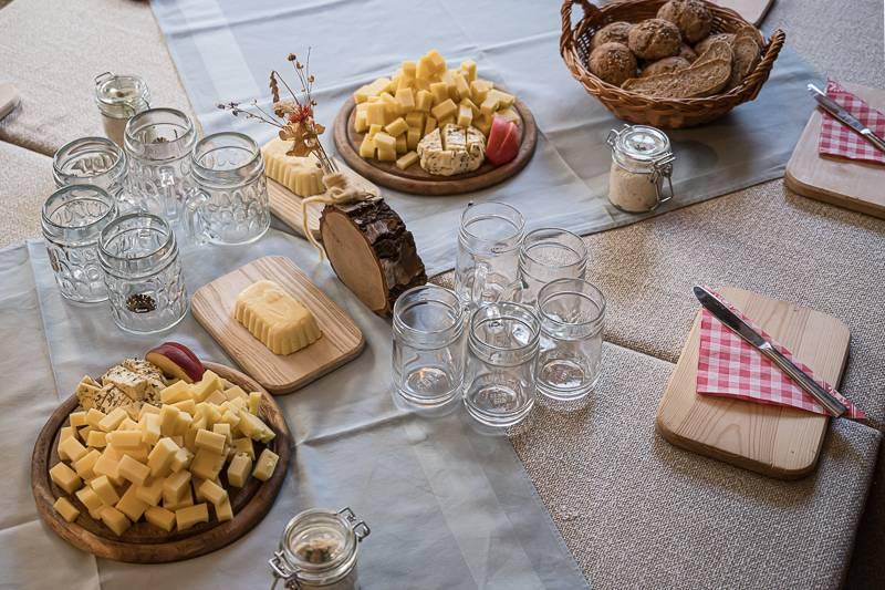 Gailtal Slow Food Travel trickytine_-10