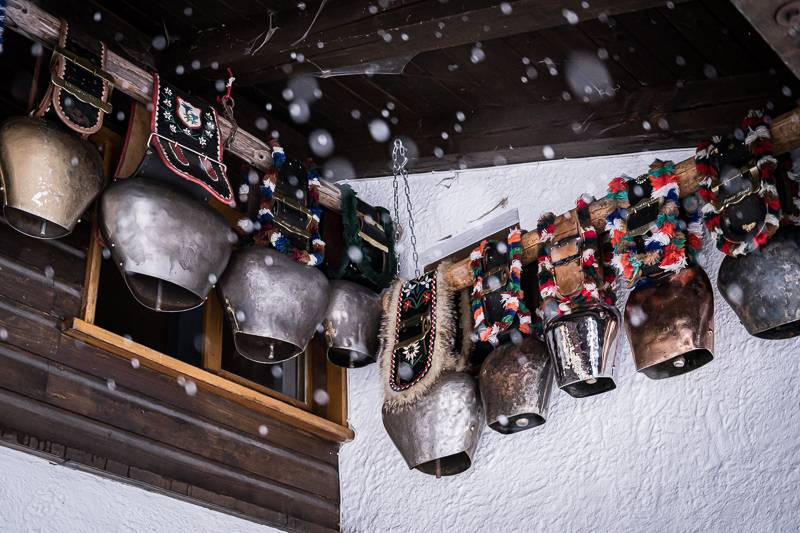 Oberstdorf kulinarisch trickytine Gasthof Schwand