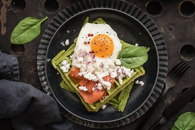 trickytine Rezepte Mittagessen unter 30 Minuten