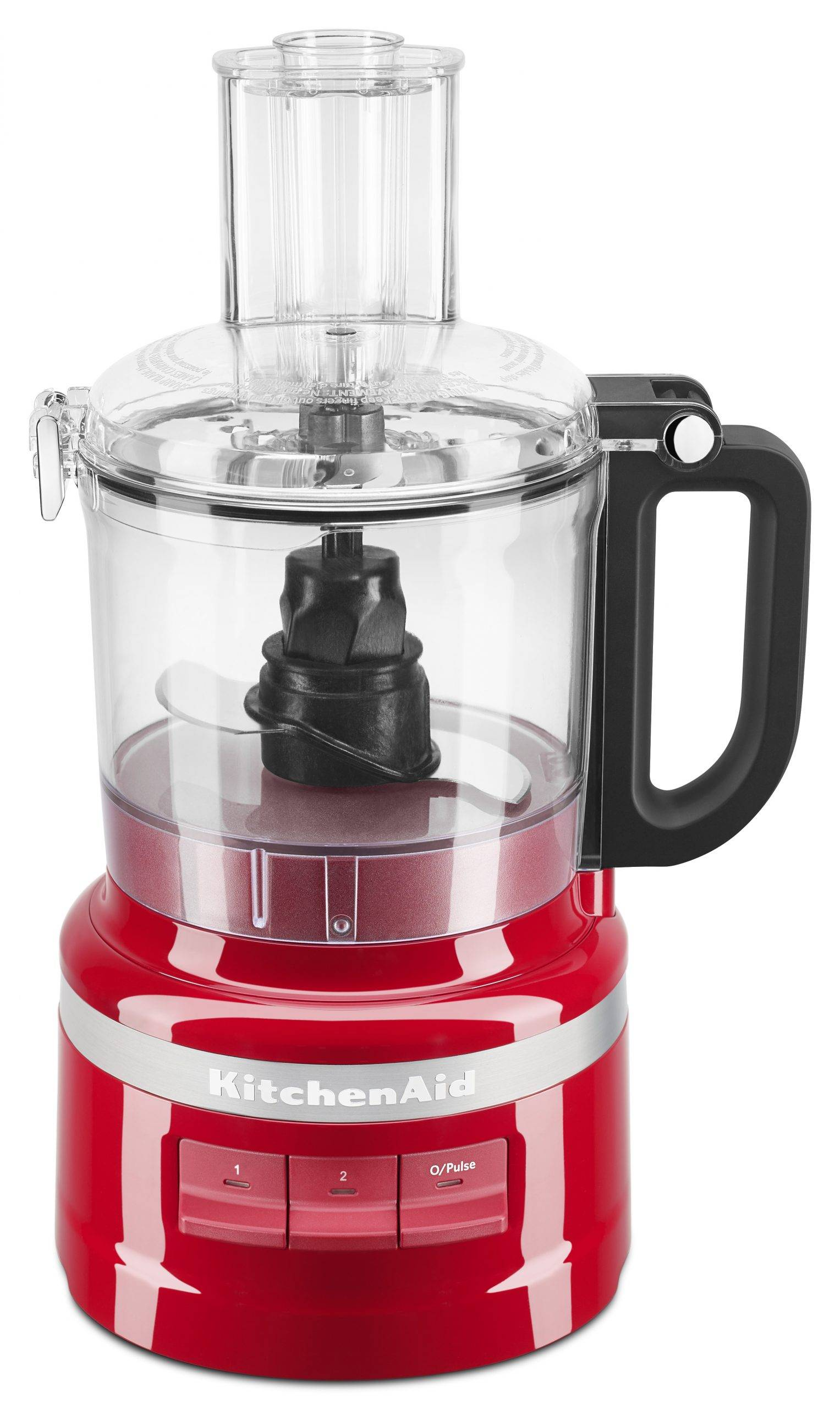 KitchenAid Food Processor miree Verlosung trickytine