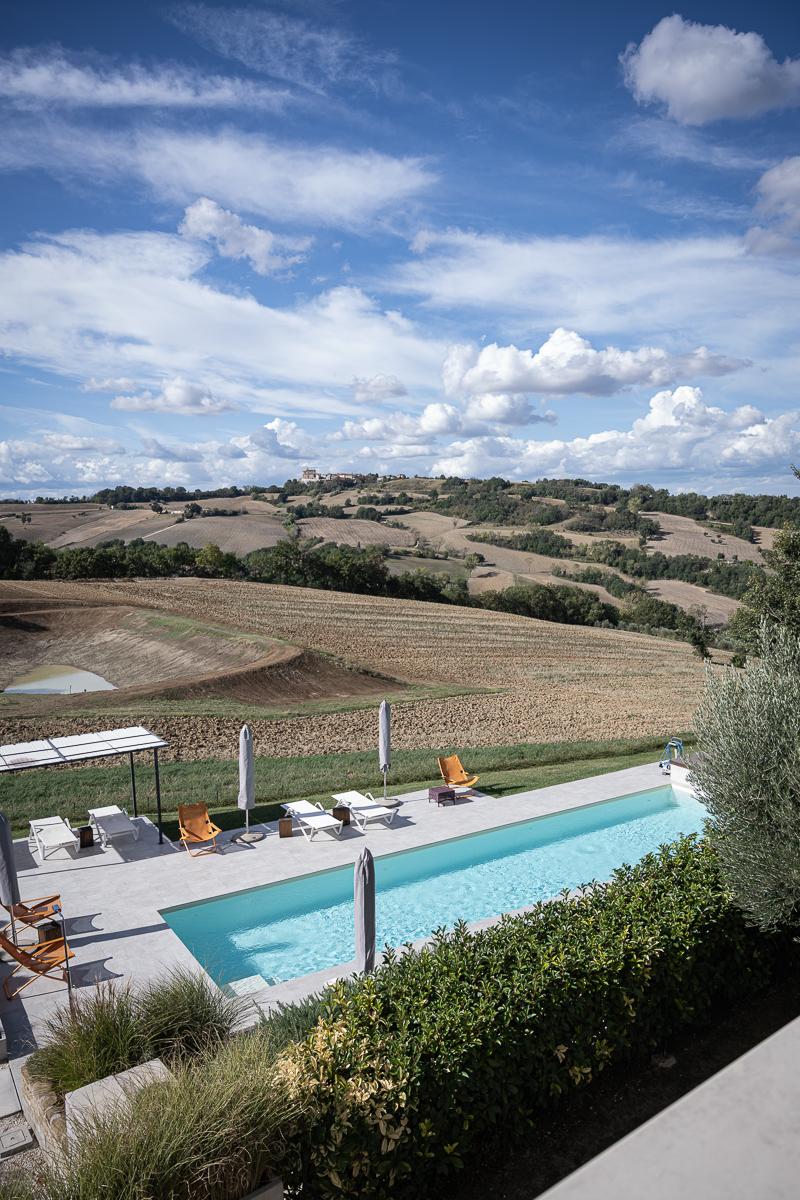 Die Marken erleben - 5 Reise Tipps für deinen Urlaub in der Trend-Region Italiens - trickytine