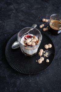 Wibele Tiramisu Dessert Rezept trickytine Foodblog